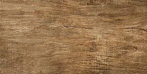 M²-Porcelanto 50x100 A Esm Antique Wood Carvalho