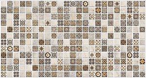 M² Revestimento Lusitano Brown 31x59 Pei 3 HD
