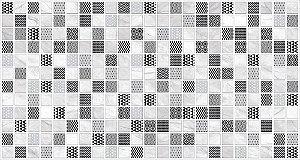 M²-Revestimento Asturias 31x59 Pei 2 HD