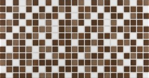 M²- Revestimento Porto Marrom 31x59 Pei 2 HD