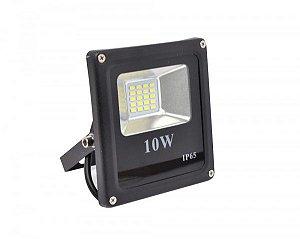Refletor de LED 10W - RDESIGN