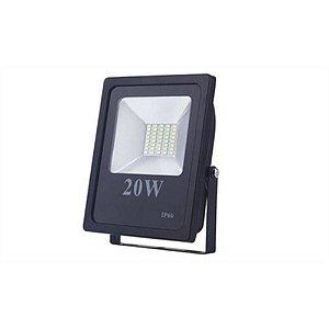 Refletor de LED 20w - RDESIGN