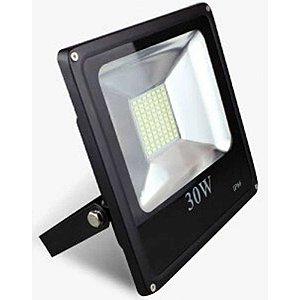 Refletor de LED 30W - RDESIGN