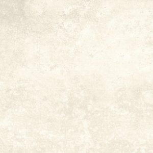 M² Piso Cimento Plus 62x62 Pei 4 HD