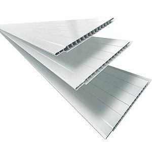 M² Forro PVC  - Granplast