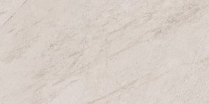 Porcelanato Esmaltado Magma White HD 50x101
