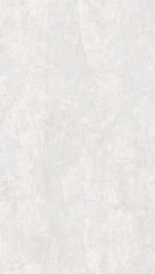 M² Revestimento 32x57 Classe A ref. Costa White - Cecafi