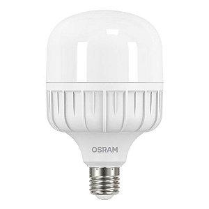 Lâmpada Led Alta Potencia 37W 3800Lm Luz Branca Osram
