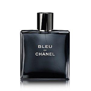 Perfume Bleu de Chanel Eau De Toilette (EDT) Masculino