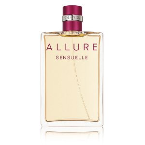 Perfume Allure Sensuelle Feminino Chanel Eau de Toilette (EDT)