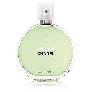 Perfume Chance Eau Fraiche Chanel Eau De Toilette (EDT) - Feminino