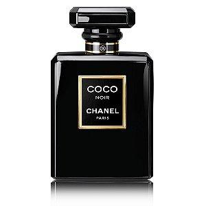 Perfume Coco Noir Chanel Eau De Parfum (EDP) Vaporizador - Feminino