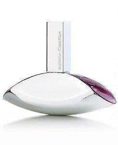 Perfume Euphoria Calvin Klein Eau De Parfum (EDP) - Feminino