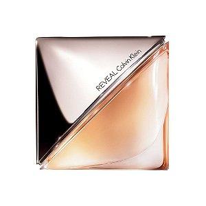 Perfume Reveal Calvin Klein Eau De Parfum (EDP) - Feminino
