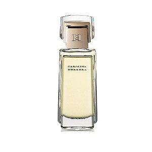Perfume Carolina Herrera Eau De Parfum (EDP) Carolina Herrera - Feminino