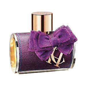 Perfume CH Sublime Eau De Parfum (EDP) Carolina Herrera - Feminino