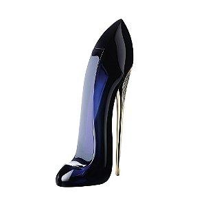 Perfume Good Girl Eau de Parfum (EDP) Carolina Herrera - Feminino