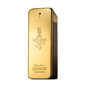 Perfume One Million Eau De Toilette (EDT) Paco Rabanne - Masculino