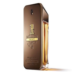 Perfume One Million Privé Eau De Parfum (EDP) Paco Rabanne - Masculino