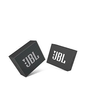 Caixa de som bluetooth Wireless Harman JBL GO