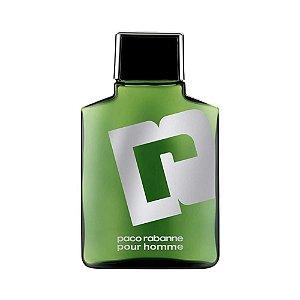 Perfume Paco Rabanne Pour Homme Eau de Toilette - Masculino