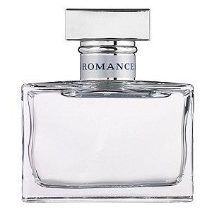 Perfume Romance Eau De Parfum (EDP) Ralph Lauren - Feminino