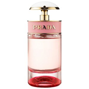 Perfume Prada Candy Florale Eau de Toilette (EDT) Prada - Feminino
