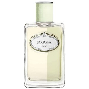 Perfume Infusion d'Iris Eau de Parfum (EDP) Milano Prada - Feminino