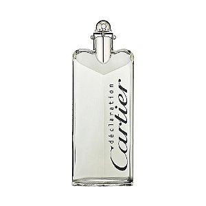 Perfume Cartier Declaration  Eau de Toilette (EDT) Masculino -200 mL