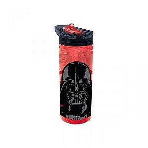 Garrafa Esportiva - Star Wars - Darth Vader