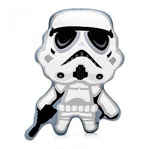 Almofada - Star Wars - Força Stromtrooper