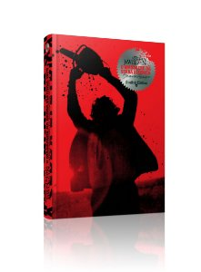 O Massacre da Serra Elétrica - Limited Edition