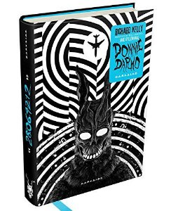 Donnie Darko - Hardcover