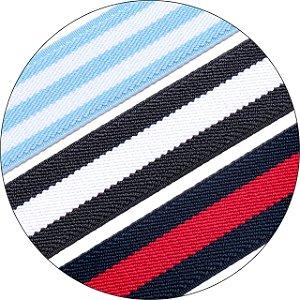 Kit Faixas Stripes III