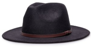 04a1767afe Chapéu & Estilo | Custom Hats