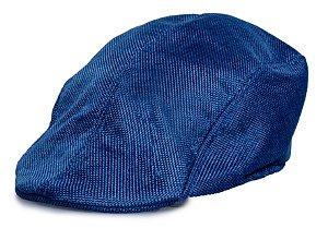 Boina Verão Masculina Azul