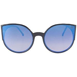 Óculos Tree  Intense Cat Azul