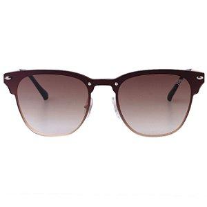 Óculos Tree Hippie Marrom - Compre com quem é especialista no ... 55c2f65761