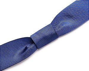 Faixa Gorgurão Azul Marinho