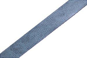 Faixa Azul Turquesa - Coleção Skin