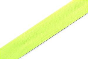 Faixa Amarela - Coleção Neon