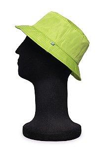 Chapéu Bucket Verde