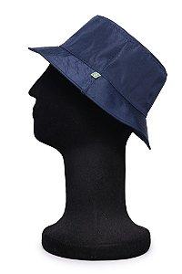 Chapéu Bucket Azul Marinho