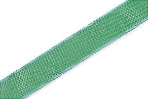 Faixa Verde Palha - Coleção Vazada
