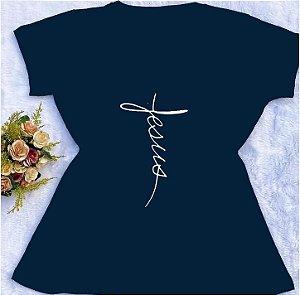 T-shirt Viscolycra Jesus