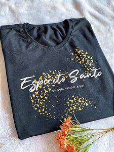 T-shirt Espírito Santo
