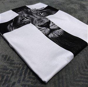 Camisa Unissex Vitória - Coleção Restaurados