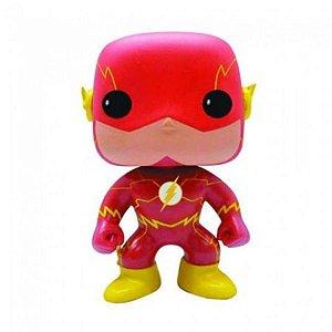 Funko Pop The Flash New 52 Exclusivo