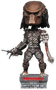 Boneco Predador 2 - Extreme Head Knocker Neca