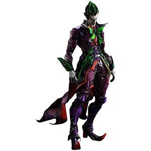 Joker Variant - Play Arts Kai